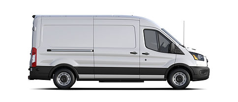 White Van TranMazon.jpg