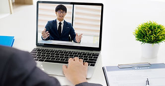 Virtual Interview 2.jpg