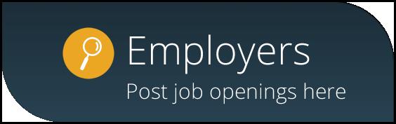 TransEmployers.png