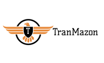 TranMazon Logo 400PNG 6-24-18.png