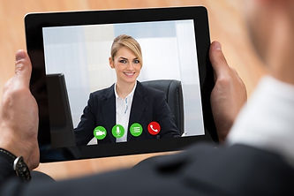 Virtual Interview 3.jpg