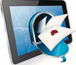 virtual mail pic.webp
