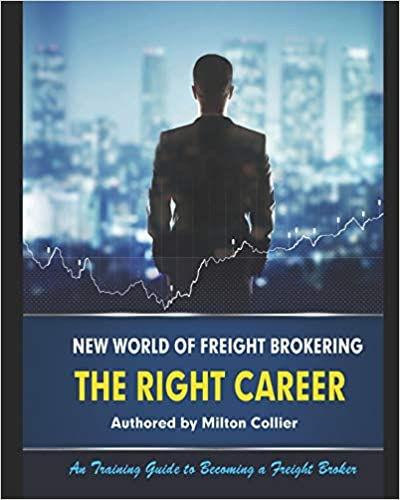 Milton The Right Career Book.jpg