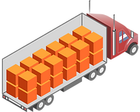 FTL Freight TranMazon.png