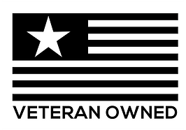 TranMazon Veteran Owned 1.png