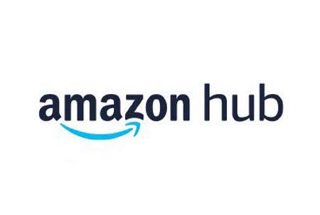Amazon Hub Counter1.jpg