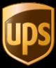 TranMazon UPS.png