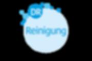 Logo_DR-Reinigung_pos_rgb@4x.png