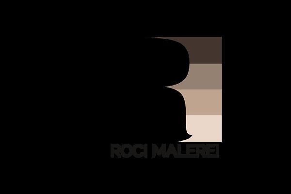 Logo_Roci_pos_rgb@4x.png