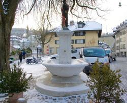 Laeuferbrunnen-1