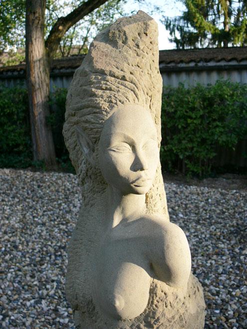 Skulptur-A-001