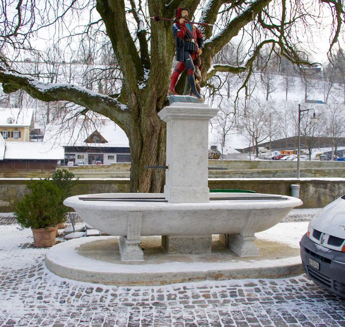 Laeuferbrunnen-2