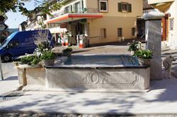 Lindenbrunnen-Erlach-2
