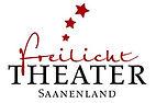 Logo-freilichttheater-saanenland.jpg