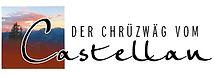 Logo-freilichttheater-castellan72dpi.jpg