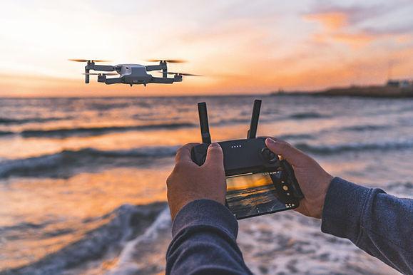 drone-sunset-sea.jpg
