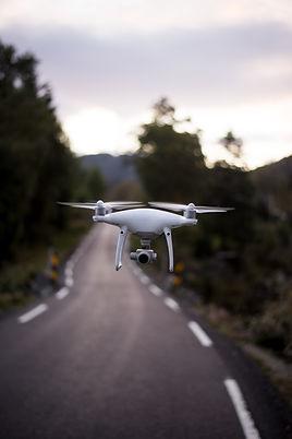 audiovisuel drone.jpg