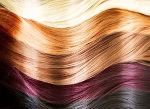 SF-Hair-Color.jpg