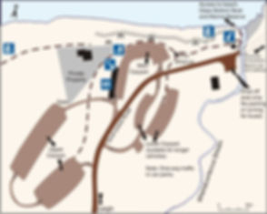 crop-carpark-map-480.jpg