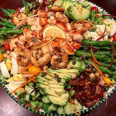 Seafood Cobb.jpg