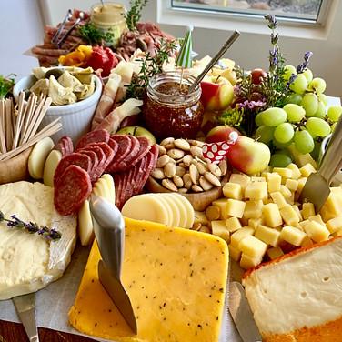 Cheese & MEats.jpg
