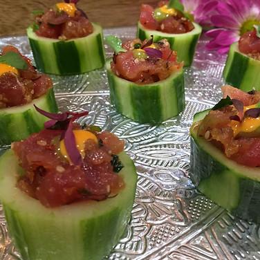 this Ahi Cucumber.jpg