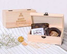 personalized-wooden-box-birthday-gift-bo