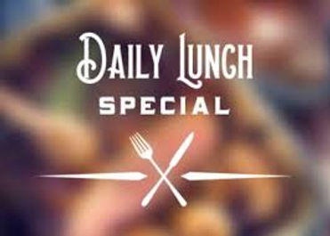 daily lunch specials.jpg