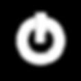VKNOBSTICKER-BKPW__51916.1491601201.png