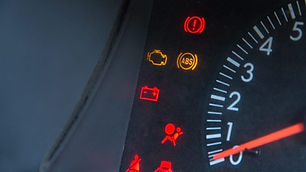 bigstock-Screen-Display-Of-Car-Status-W-262165483-1200x675.jpg