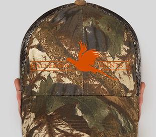 Halverson Hunts Hat.JPG
