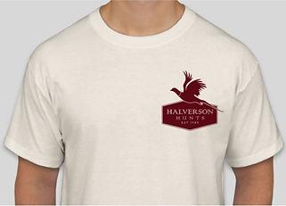 HH Tshirt.JPG