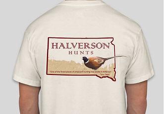HH Tshirt Back.JPG
