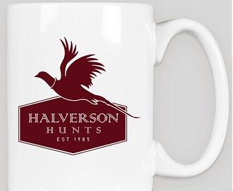 Halverson Hunts Shirt.JPG