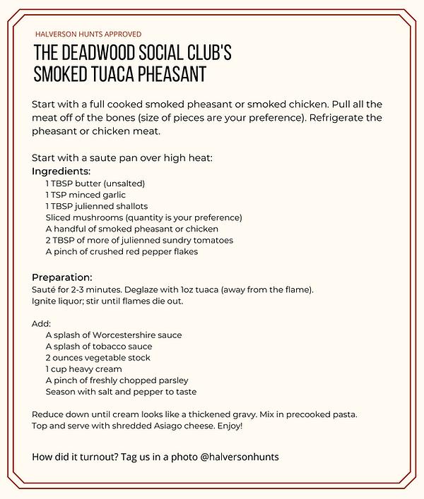 The Deadwood Social Club Recipe.png