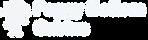 Fobby Bottom Logo Beige.png