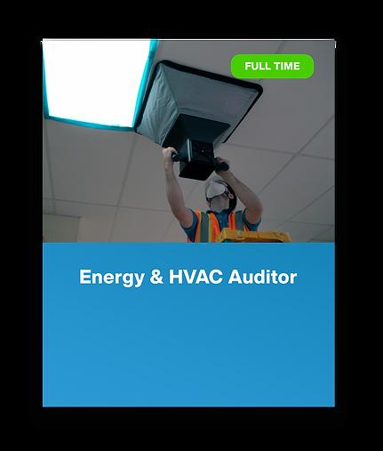 Energy & HVAC Auditor.png