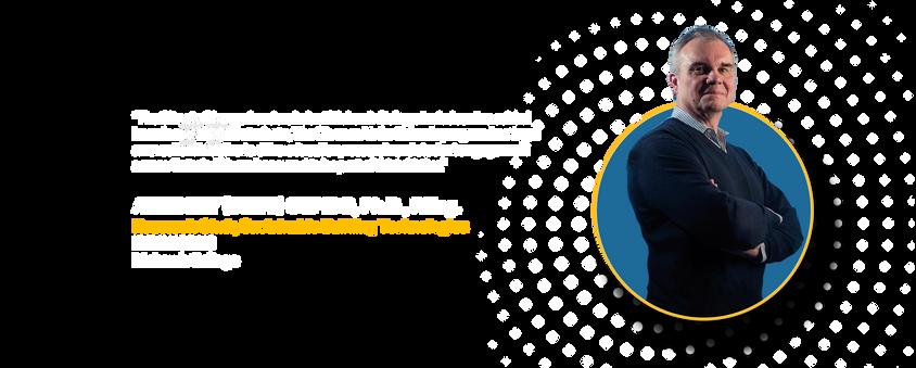 Tony Cupido - Quote Slideshow (CAFS Portal) copy.png