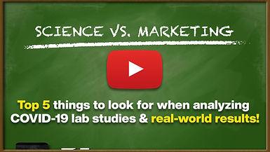 Science vs. Marketing.jpg