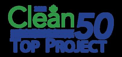 clean50-B-TOPPROJ_2022.png