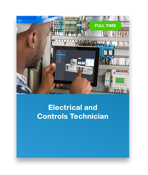 Electrical and Controls Technician.png