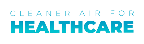 Healther Care Logo.png