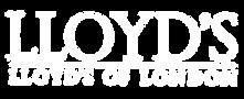 lloyds-of-london-e1557843970223%20(1)_ed