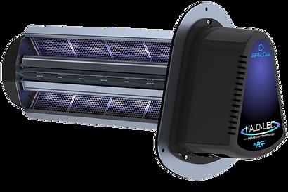 HALO-LED-1.png