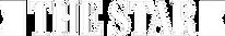 logo-thestar_edited.png