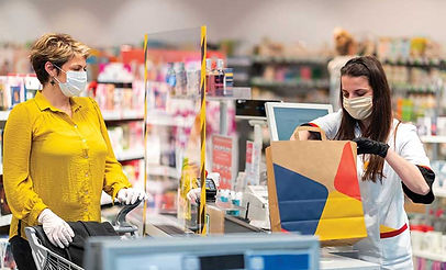 cashier-mask.jpg