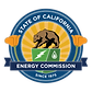 kisspng-california-energy-commission-cal