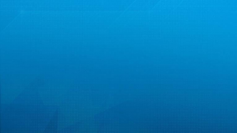 bluebg.jpg