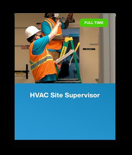 HVAC Site Supervisor.png