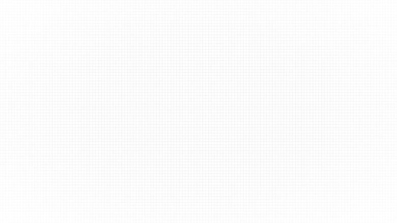 grid_edited.jpg